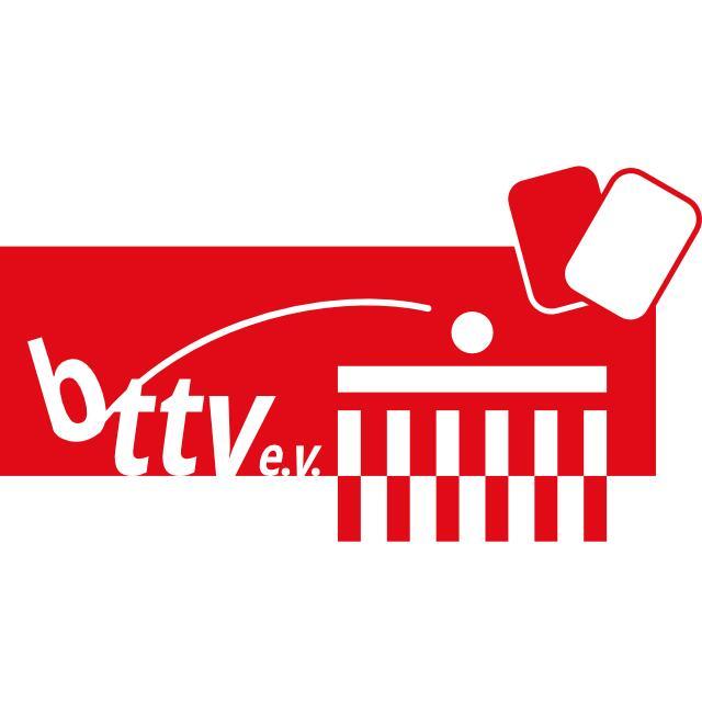Neues von den Schiedsrichterinnen und Schiedsrichtern des BTTV