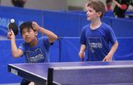 FEEDBACK: Jugendturniere - eine Idee für ein neues Turniersystem in Berlin
