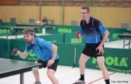 Berliner Seniorenmeisterschaft 2019