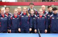 NTTV Meisterschaft der Damen und Herren in Hamburg