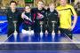 Norddeutsche Mannschaftsmeisterschaften der Seniorinnen und Senioren