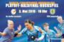 Ergebnisse der Norddeutschen Mannschaftsmeisterschaften der Seniorinnen und Senioren