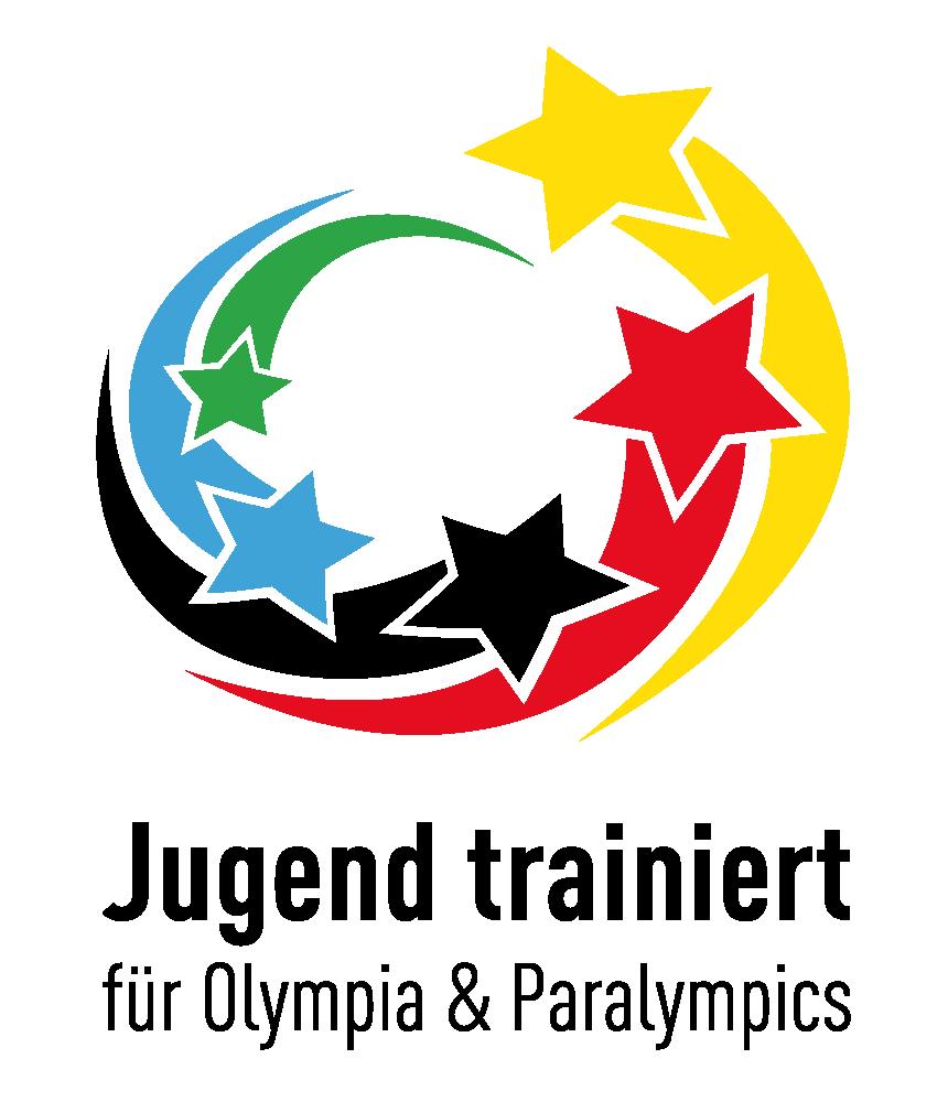 Jugend trainiert für Olympia 2019