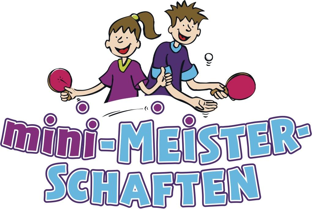 Landesfinale mini-Meisterschaften 2019