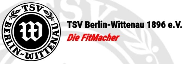 Wittenau Open 2019