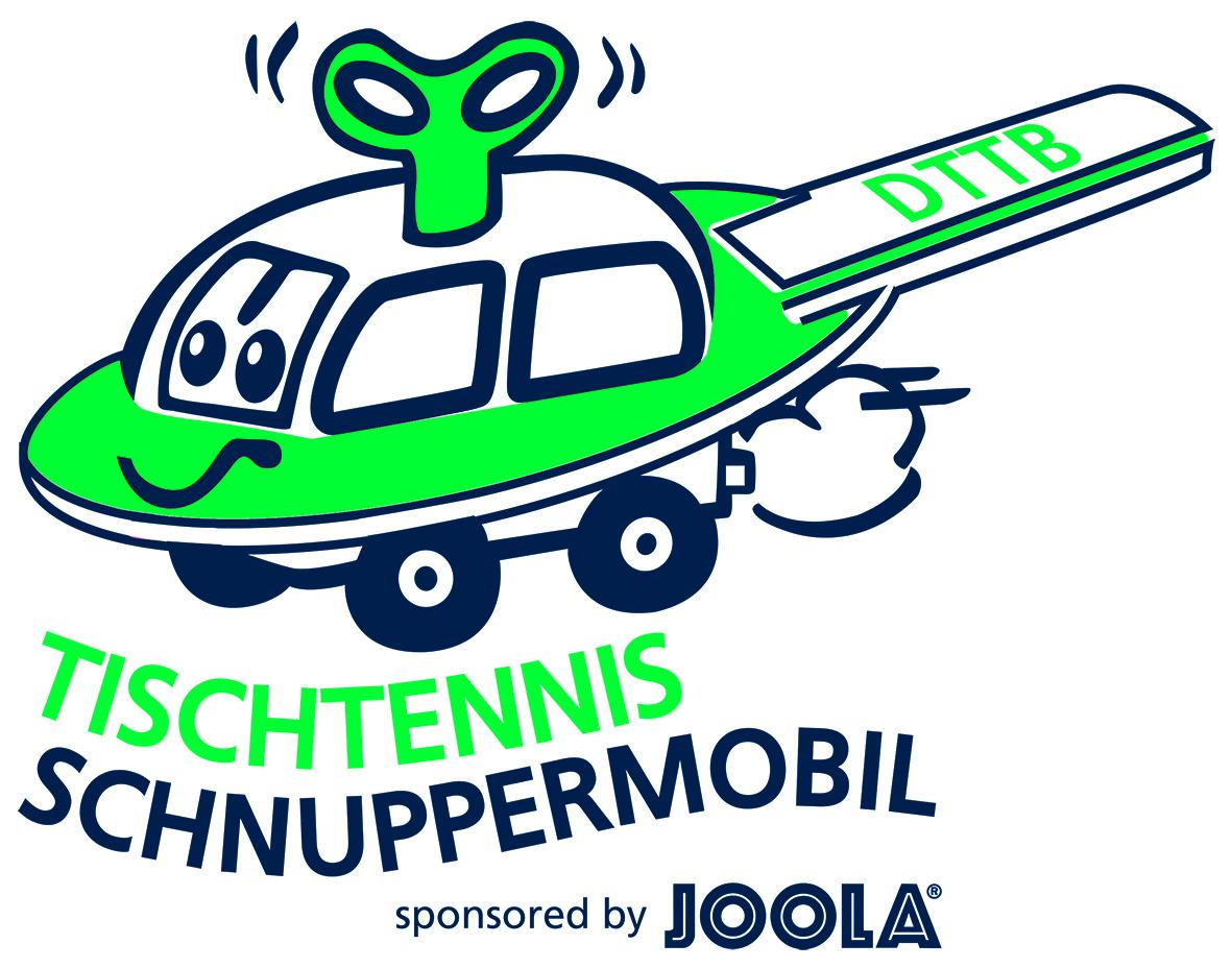 Schnuppermobil-Aktion wird 20 Jahre
