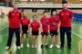 Jugend trainiert für Olympia feiert 50-jähriges Jubiläum