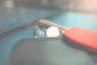 Fortbildung: Fitness-Tischtennis für Kinder