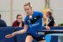 DTTB Top48 Jugend 18 - Gaimersheim: Ein weiterer Top 24 Starter dabei!