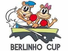 Berlinho Cup: Qualifikation beendet, Finale am 19./20. Februar
