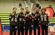 Pokal Final Four: ttc berlin eastside holt sich den Cup zurück