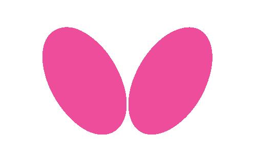 Ausrüster Butterfly