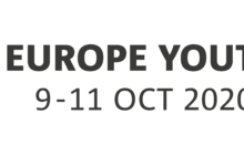 Europe Youth Top 10 vom 09.-11.10.2020 in Berlin