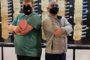 Corona-Saison: Bundestag verhindert Härten beim Verlust der Stammspieler-Eigenschaft