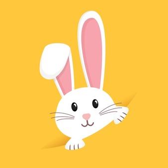 Präsidium wünscht Frohe Ostern und Alles Gute zum Einjährigen !