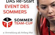 Sommer-Team-Cup 2021