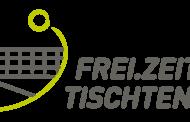 Kampagne Frei.Zeit.Tischtennis