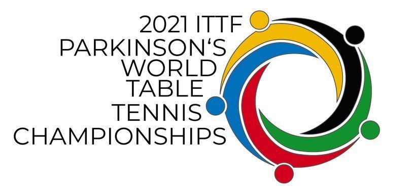 Parkinson Weltmeisterschaft vom 09.-11. September 2021 in Berlin / Volunteers gesucht !